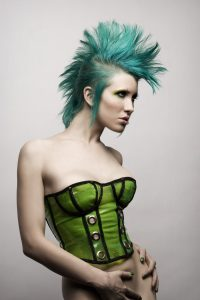Green_Mohawk_by_Ryo_Says_Meow