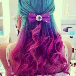 beautiful-hair-colors-tumblr-8bvjz73a