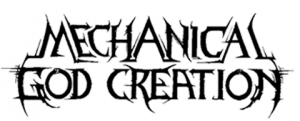 mechanical_god_creation_logo