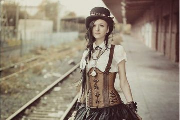 steampunk-jewelry-ft